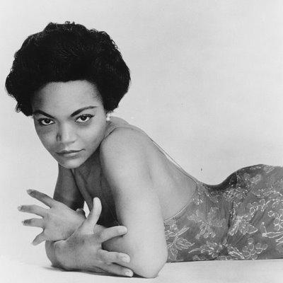 Marie Fleur jazz singer los angeles — Top 20 Female American