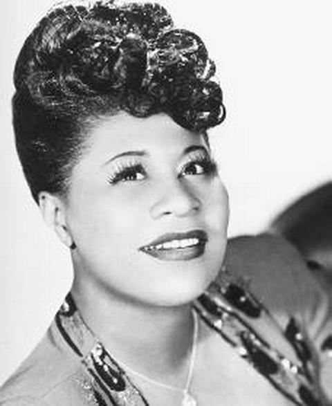 marie fleur jazz singer los angeles � top 20 female